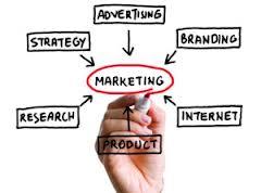 2013 Marketing Plan