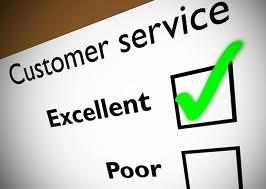 Facebook for Business | Customer Service